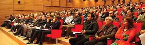 Demokratik Ekonomi Konferansı